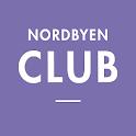 Nordbyen Club icon