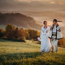 Wedding photographer Fani Momentu (FaniMomentu). Photo of 17.12.2017