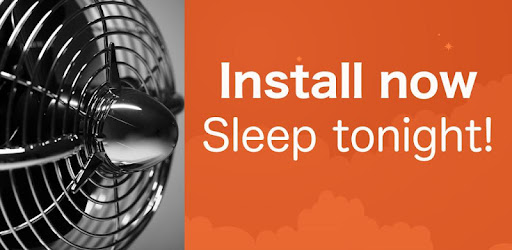 Sound Sleeper - White Noise app (apk) free download for Android/PC/Windows screenshot