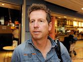 Rik Verbrugghe wenst opvolger Sven Vanthourenhout alle succes toe