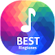 بهترین زنگ خور ها 2019 Download on Windows