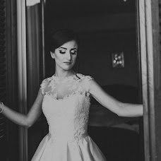 Wedding photographer Mario Iazzolino (marioiazzolino). Photo of 14.11.2018