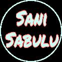Sani Sabulu icon