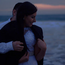 Wedding photographer Winny Sarmiento (Sogni). Photo of 29.06.2017