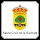 Download Santa Cruz de la Salceda Guía Oficinal For PC Windows and Mac