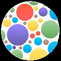 CoBeats - Note taking icon