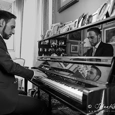 Wedding photographer Francesco Galdieri (FrancescoGaldie). Photo of 01.06.2017