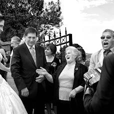 Wedding photographer Maria Tsoli (tsoli). Photo of 21.02.2014