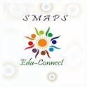 Smaps Edu-Connect icon