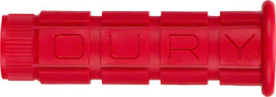 Oury Single Compound Grips alternate image 7