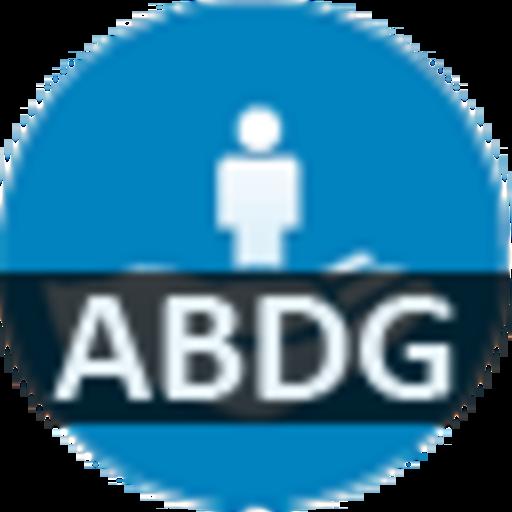 ABDG Offline Apps (apk) kostenlos herunterladen für Android/PC/Windows