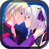 Anime Lovers Live Wallpaper HD Android APK Download Free By Lux Live Wallpapers