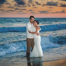 Wedding photographer Jonathan Longinos (jonathanlongino). Photo of 02.03.2016