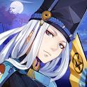 陰陽師Onmyoji - 和風幻想RPG icon