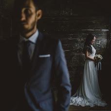 Wedding photographer Yiannis Tepetsiklis (tepetsiklis). Photo of 24.07.2018