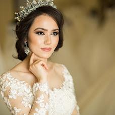 Wedding photographer Tengiz Aydemirov (Tengiz83). Photo of 16.02.2017