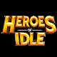 Heroes of Idle Android apk