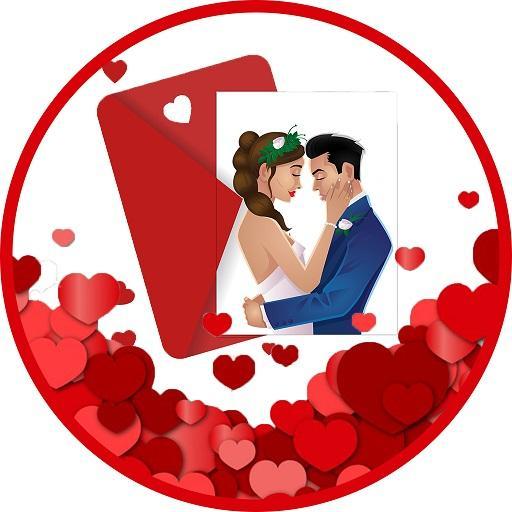 älskar din accent dejtingsajt bästa online dating webbplatser UK 2015