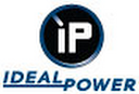 Ideal Power