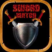 Sword Match
