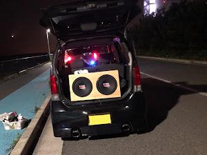 ワゴンR MC12S 平成11年式のカスタム事例画像 ☆ゆっき~や☆さんの2018年05月03日22:57の投稿