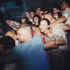 Wedding photographer Roman Serov (SEROVs). Photo of 14.08.2014