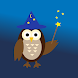 Magic Wizard Owl - Androidアプリ