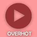 película de video overhot APK