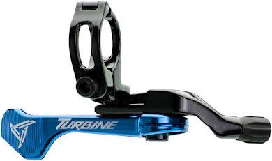 RaceFace Turbine R Dropper Seatpost 1x Remote alternate image 1