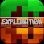 Exploration Master