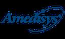 Amedisys Home Health & Hospice