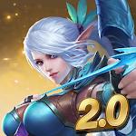 Mobile Legends: Bang Bang 1.4.45.4813