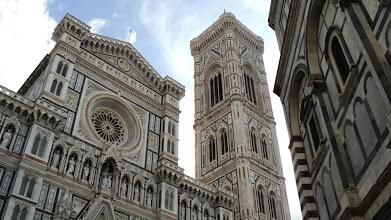 Photo: Duomo