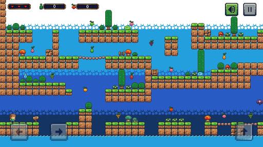 Code Triche Boy Adventure apk mod screenshots 3