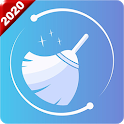 Limpiar y Enfriar Teléfono 2020 Pro icon