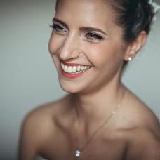 Wedding photographer Matteo Michelino (michelino). Photo of 26.04.2018