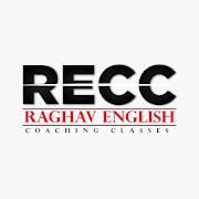 Raghav English Classes