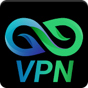Go VPN – Unlimited Free VPN