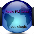 Radio Zetta.. file APK for Gaming PC/PS3/PS4 Smart TV