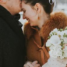 Wedding photographer Georgi Kazakov (gkazakov). Photo of 22.05.2018
