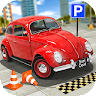 com.steelcloudstudio.classic.car.parking.real.driving.test