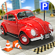 Classic Car Parking Real Driving Test Download for PC Windows 10/8/7