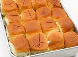 top with top bun