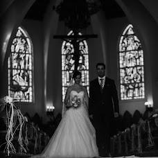 Wedding photographer antonio luna (antonioluna). Photo of 21.09.2015