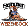 Scuttlebutt Weizen Bock