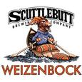 Logo of Scuttlebutt Weizen Bock