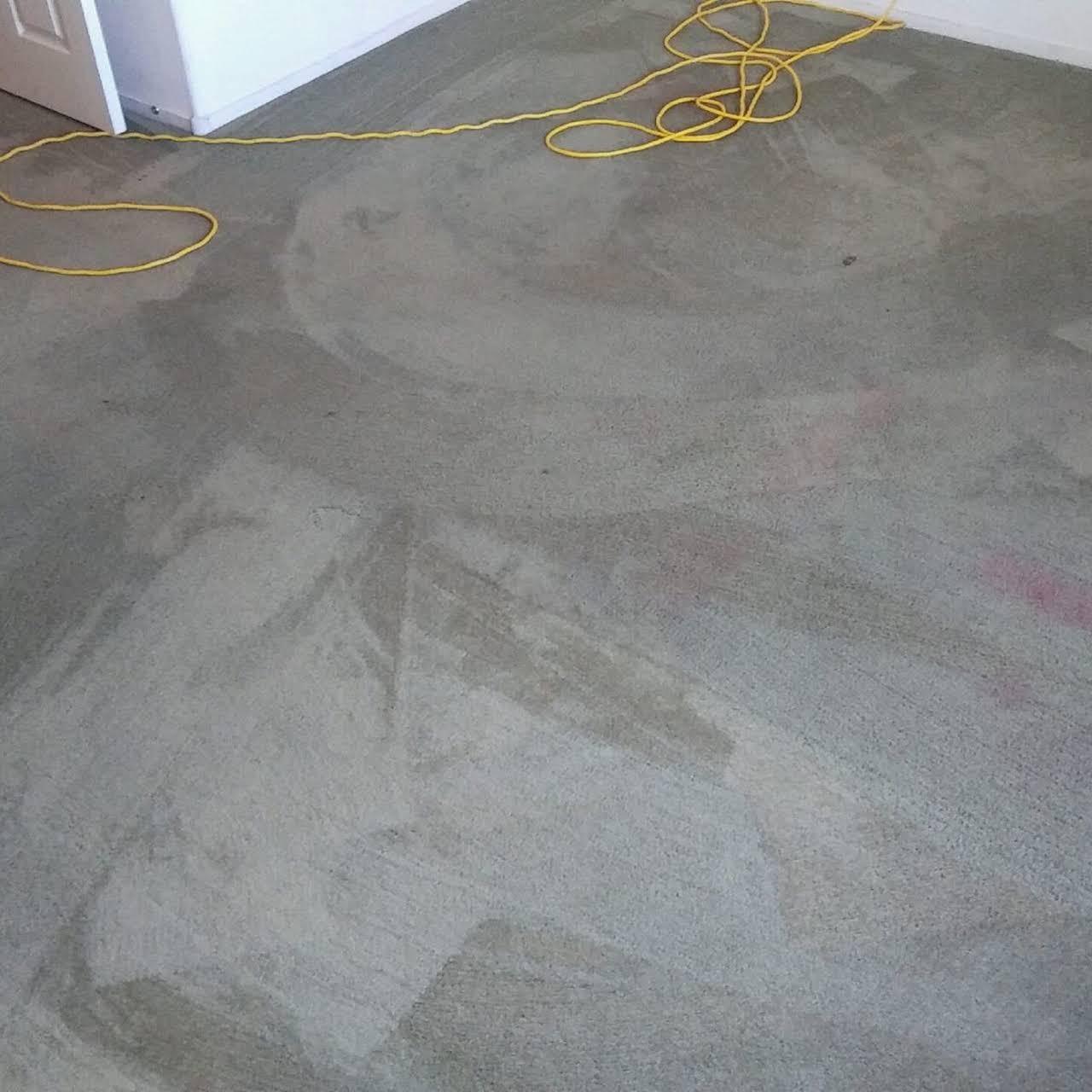 Ecodry Carpet Cleaning Henderson, NV
