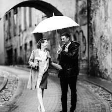 Wedding photographer Artem Ponk (iartiom). Photo of 23.03.2014