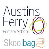Austins Ferry Primary School