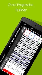 Piano Chords, Scales, Progression Companion PRO 6.52.506 Mod APK Latest Version 3
